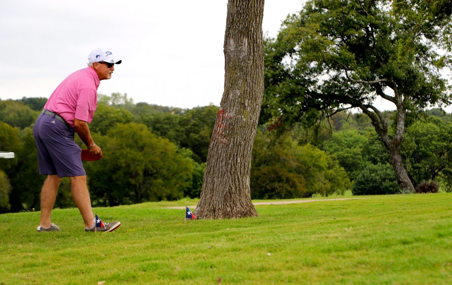 03_ST_GDA Golf Tourney