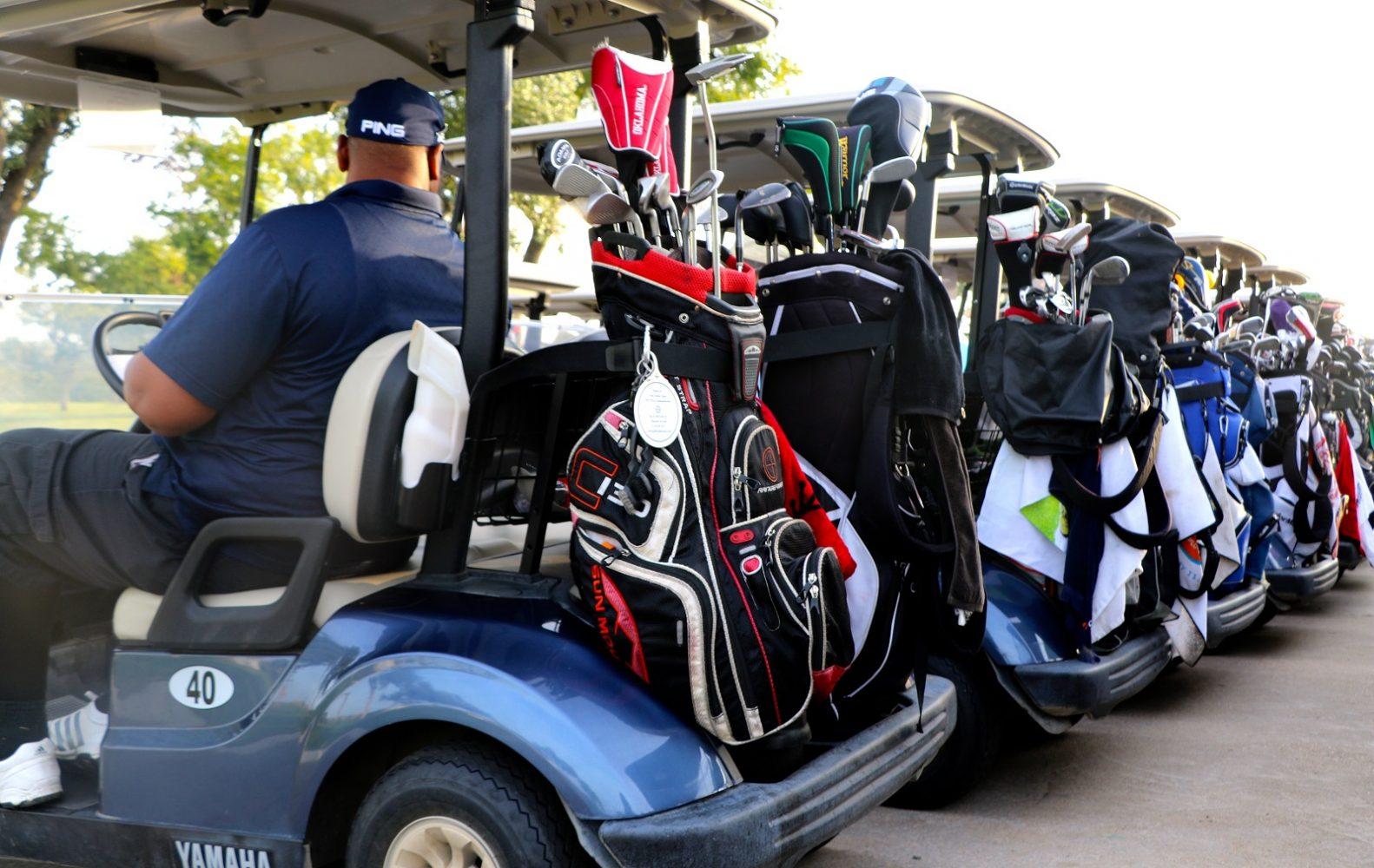 04_GDA Golf Tourney