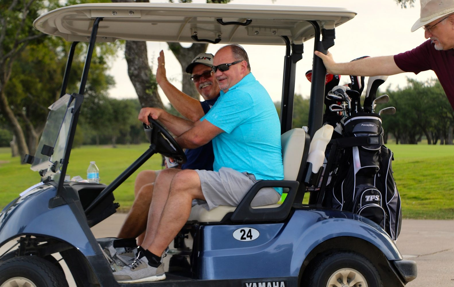 05_GDA Golf Tourney