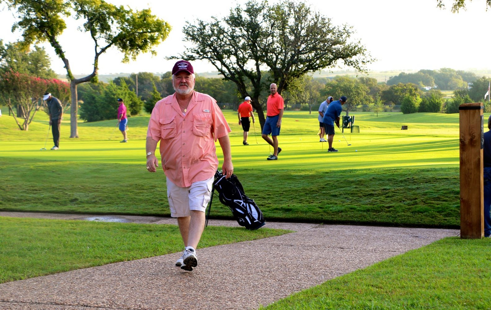 07_GDA Golf Tourney