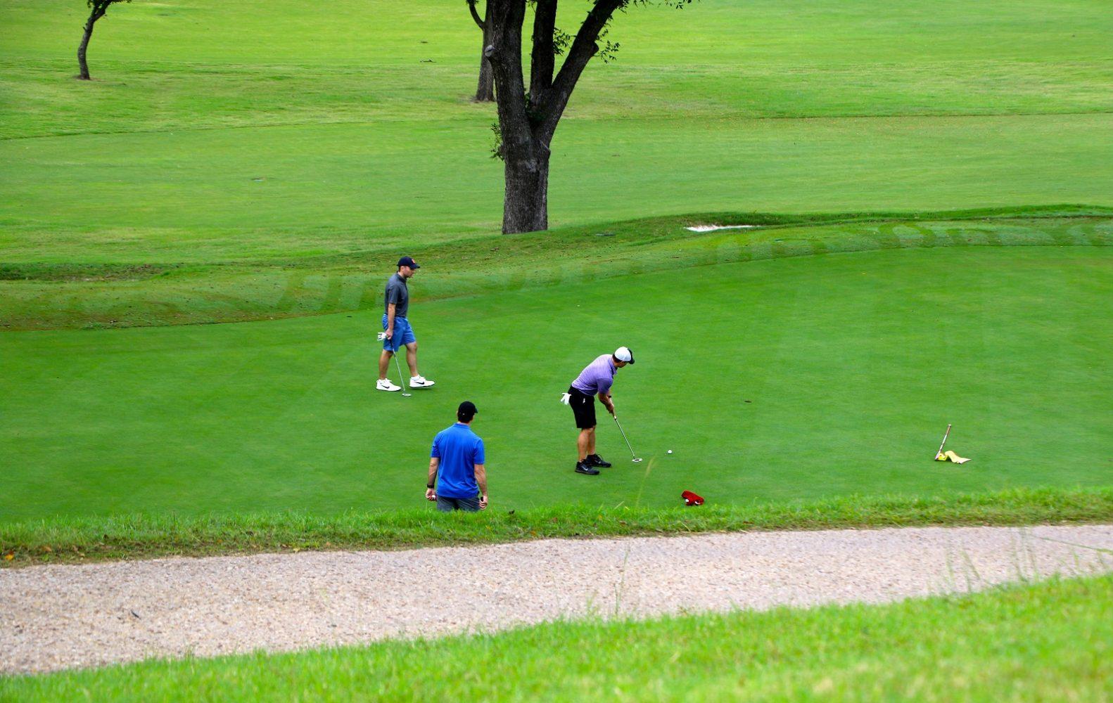 10_ST_GDA Golf Tourney